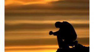 rugăciune oriunde