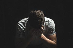 Regret, patimă, suferinţă