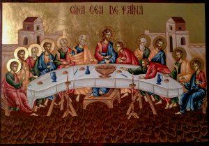 rugăciune, răposaţi, pomenire, adormiţi