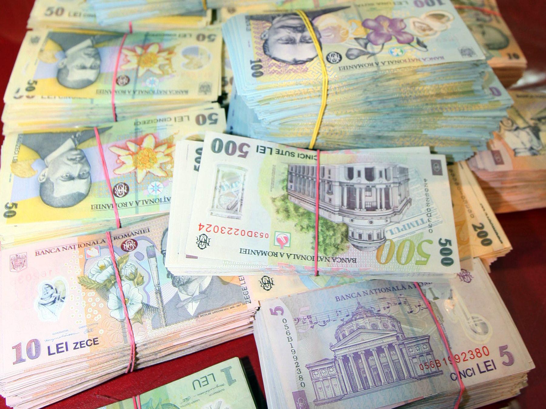 cum să faci bani dacă nu există slujbă opțiunea olday