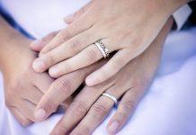 inele de logodna